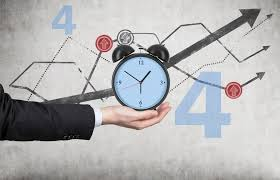 Time-Savings When Working With Managed Services