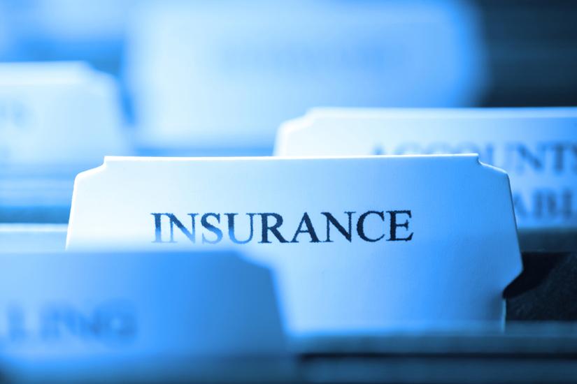 insurance card ocr